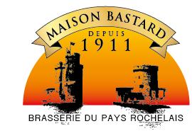 Privatiser un restaurant sur La Rochelle